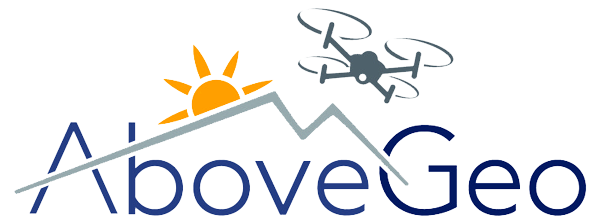 Drone Service and Data Company Providing Analysis and Consultation on Your Construction, Insurance and Agricultural Projects